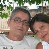 CubaBaracoa的房主家庭