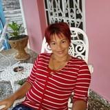 Alloggio homestay con Cary in Viñales, Cuba