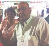 Famiglia a Zona Residencial, tranquila, muy cerca del centro de la ciudad., Camagüey, Cuba