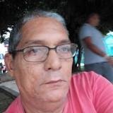 CubaCentral Park, Baracoa的房主家庭
