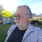 Gastfamilie in Clutha District, Clinton, New Zealand