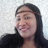 NamibiaSwakopmund的房主家庭