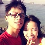 Host Family in 70m2, hanoi, Vietnam