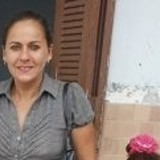 Famille d'accueil à América Latina, Camagüey, Cuba
