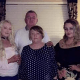 Host Family in Artane, Dublin, Ireland