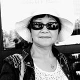Alloggio homestay con Imelda in Toronto, Canada