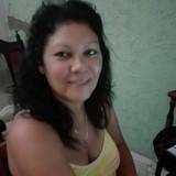 Alloggio homestay con Cira  in Trinidad, Cuba