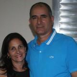 Famille d'accueil à Varadero , Santa Marta, Cuba