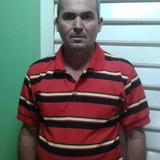 Homestay-Gastfamilie Juan in ,