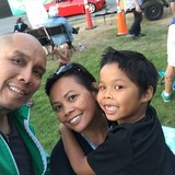 Host Family in Marpole, Vancouver, Canada