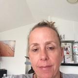 AustraliaNoosa/Coolum的Cindy寄宿家庭