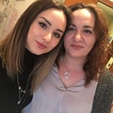 Gastfamilie in Mirano , Mirano , Italy
