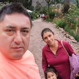 PeruConjunto Habitacional Amauta, Cusco的房主家庭