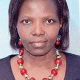 Familia anfitriona de Homestay Gladys en Nairobi, Kenya