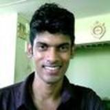 Host Family in Rathnapura, Pelmadulla, Sri Lanka