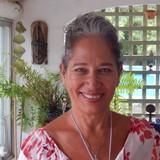 Famille d'accueil à FAIRHOLME GDNS, MAXWELL, Barbados