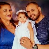 Famiglia a la habana, Cuba