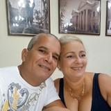 Famille d'accueil à Zona Centro, Santa Clara, Cuba