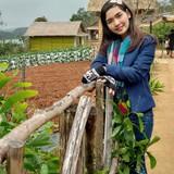 VietnamDong Nai的房主家庭