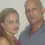 Host Family in Asunción, Baracoa, Cuba