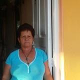 Famiglia a Viñales, Cuba