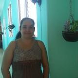 CubaCentro, Cienfuegos的房主家庭