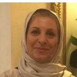 Família anfitriã em Muscat, Oman