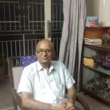 Host Family in Ballygunge, Kolkata, India