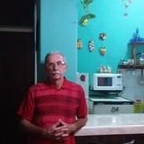 Famille d'accueil à Centro Histórico, Camaguey, Cuba