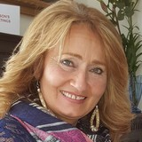 Homestay Host Family Therese in Birkirkara, Malta