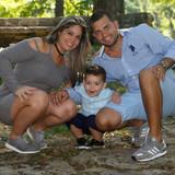 Famille d'accueil à centro habana, La Habana, Cuba