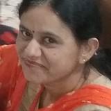 Famiglia a Indira Gandhi Circle, RAJKOT, India