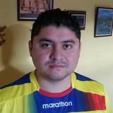 Famiglia a Hermano Miguel, Quito, Ecuador