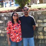 Famille d'accueil à Urben, Kandy, Sri Lanka