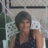 Famiglia a Center, Camaguey, Cuba