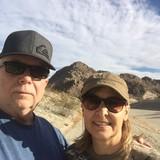 Famille d'accueil à Historic La Quinta Cove -less than 10 Min Drive to Coachella Music Festival, La Quinta, United States