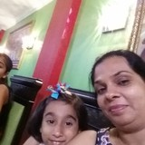 Homestay Host Family Ruchi in Wishart, Australia