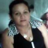 Gastfamilie in Mario Lopez , Mario Lopez, Playa Larga, Cuba