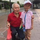 Host Family in Siglap / Bedok, Chai Chee  , Singapore, Singapore