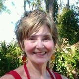 United StatesTampa的Sharon寄宿家庭