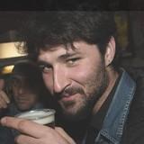 Alloggio homestay con Alberto Maria  in Viterbo, Italy