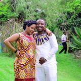 Gastfamilie in Simanjiro, Arusha, Tanzania