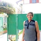 Famille d'accueil à Miramar, La Habana, Cuba