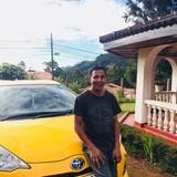 Famille d'accueil à Mountain view, Nuwara Eliya, Sri Lanka