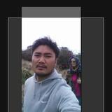 IndiaNear sherpa bhawan, Okhrey的房主家庭
