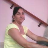 Homestay Host Family Bethenia in Santiago de Cuba , Cuba