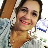 Família anfitriã em Alphaville l, Salvador, Brazil