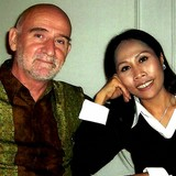 Host Family in Cilandak, Jakarta Selatan, Indonesia