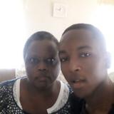 Homestay-Gastfamilie Rose in Nairobi, Kenya