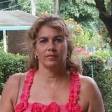 Host Family in Boca de Camarioca, Varadero, Cuba